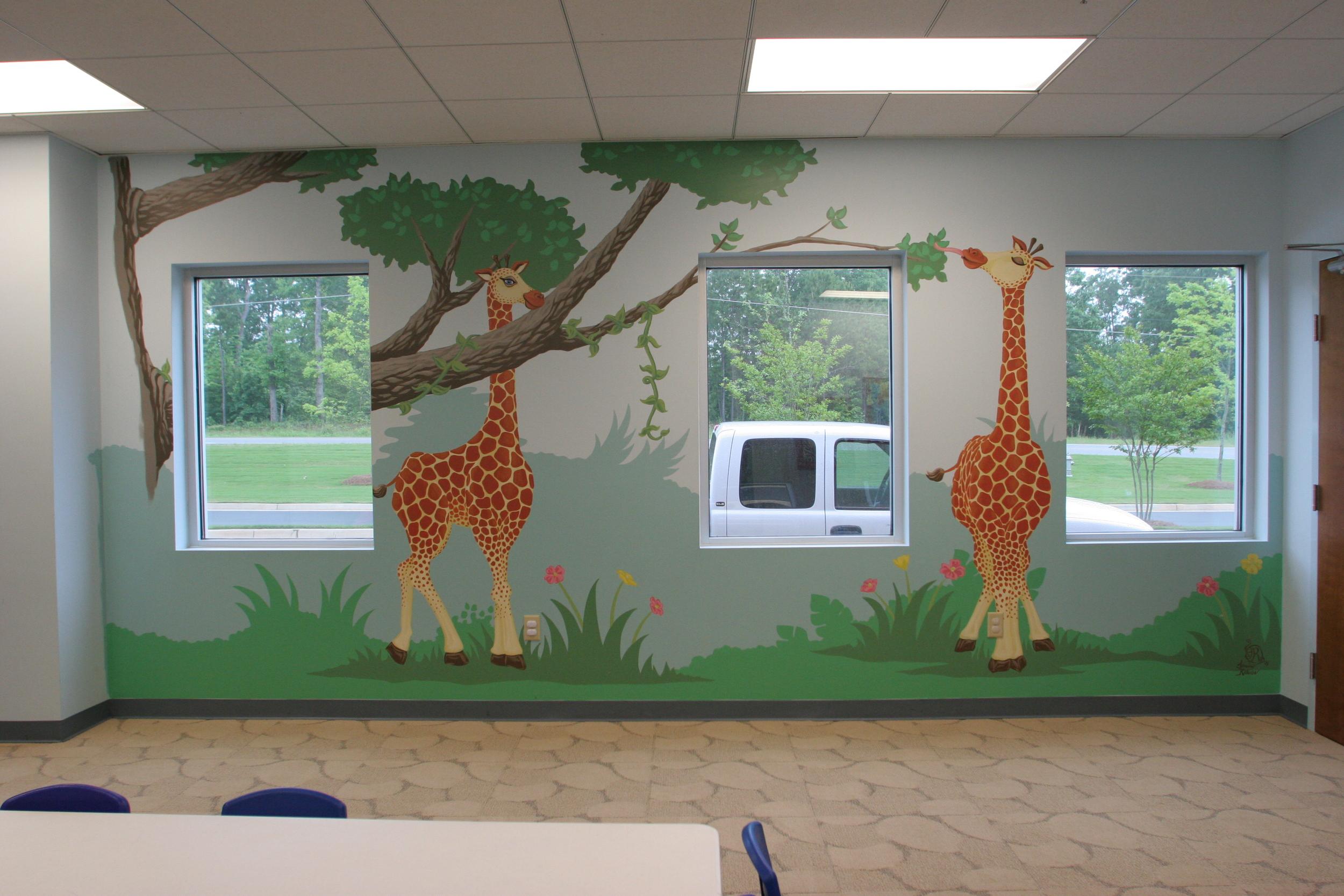 M-giraffe safari3.JPG