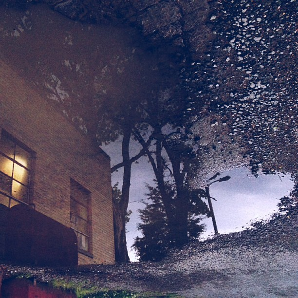 portal to the sky  #vsco #vscocam #instamood #latergram