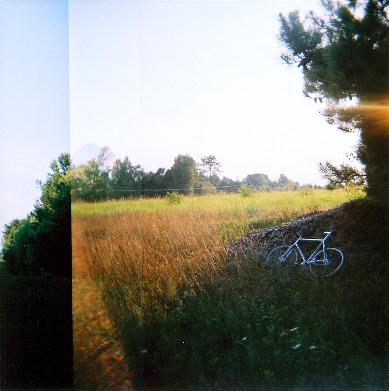 bike-woods-holga.jpg