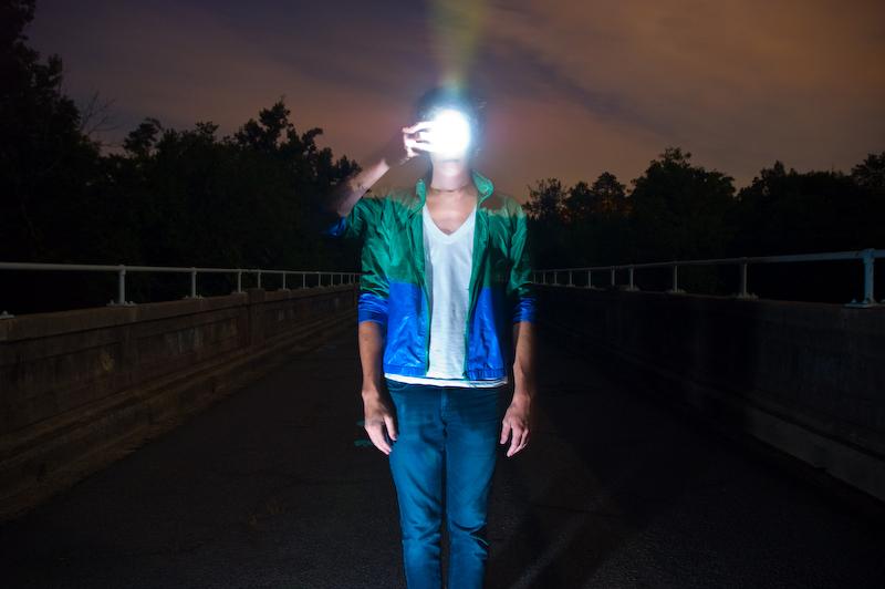 bridge-night-shots-9.jpg
