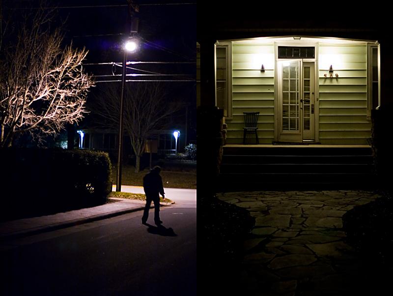 owen-night-comp.jpg