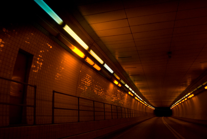 red-tunnel-philly.jpg