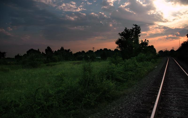 rothrock-sky-tracks-web.jpg
