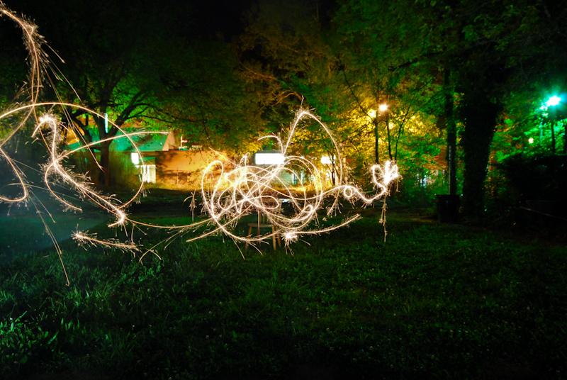 sparkler-trails-green1.jpg