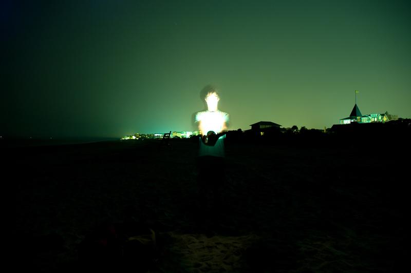 st-simon-night-2.jpg