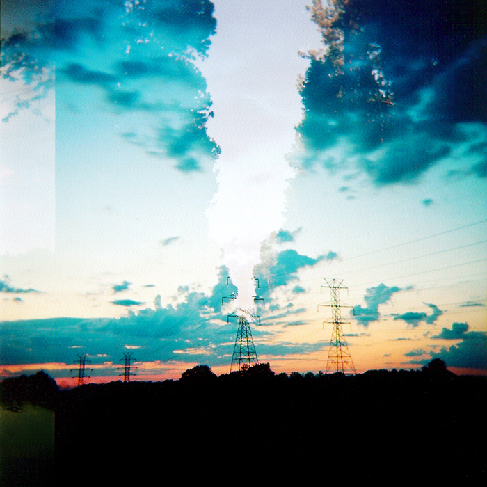 tree-sky-holga.jpg