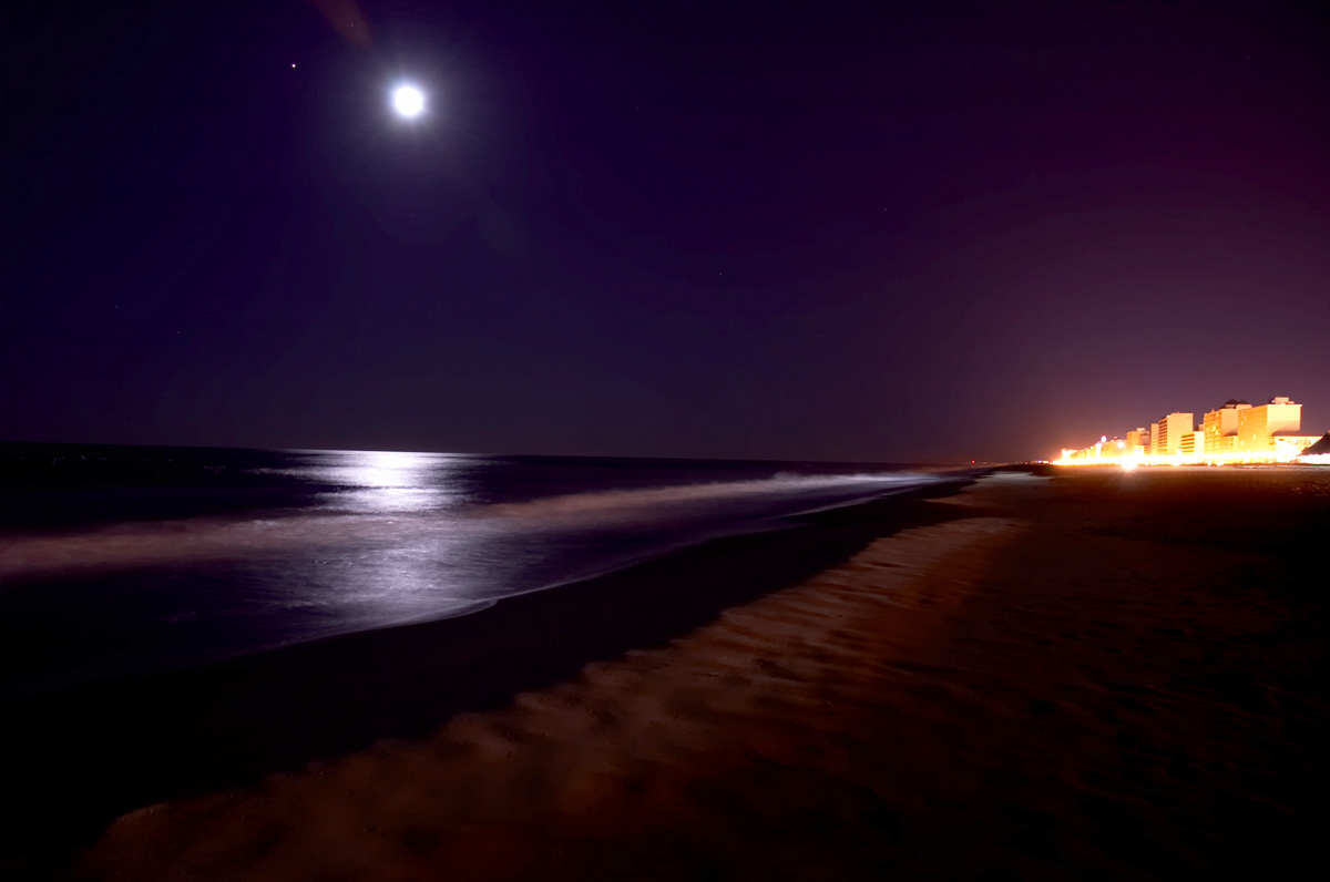 VA-beachscape_large_web.jpg
