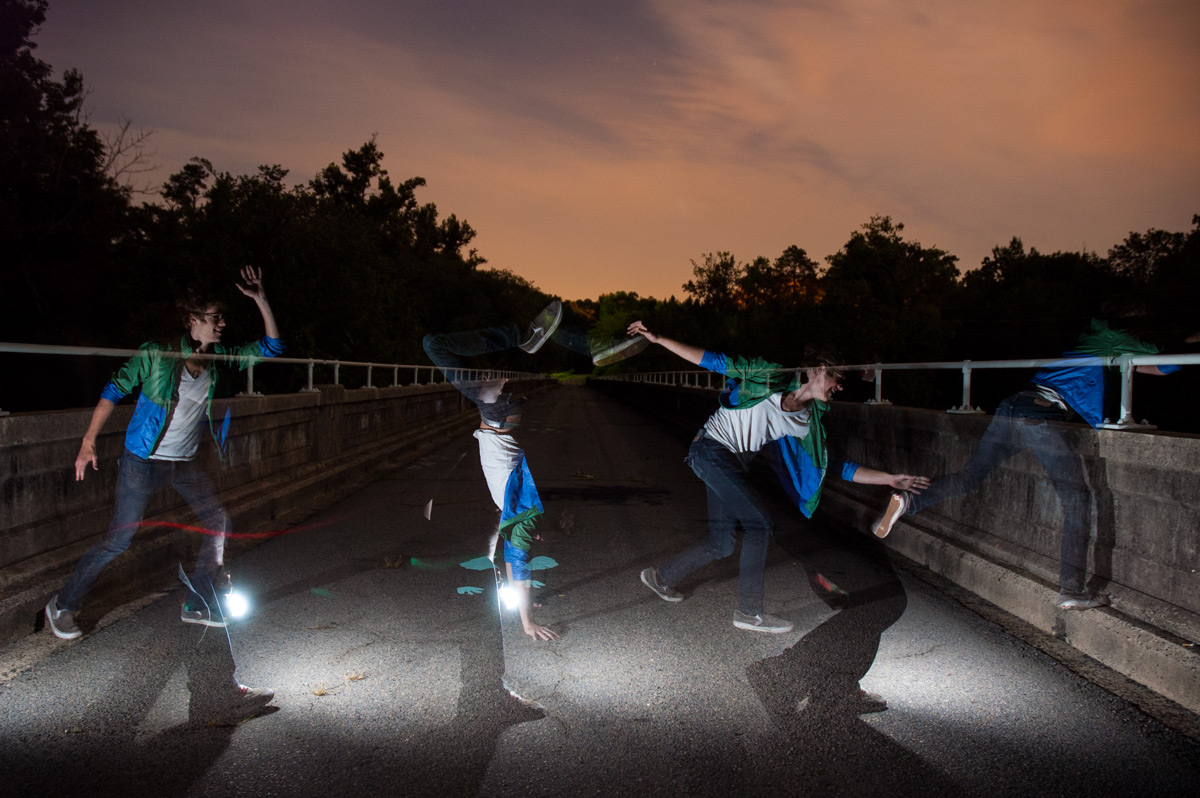 Logan-Bridge-Nightshot.jpg