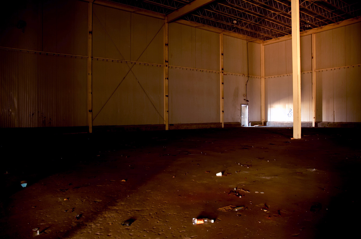flav-o-rich-warehouse_large_web.jpg