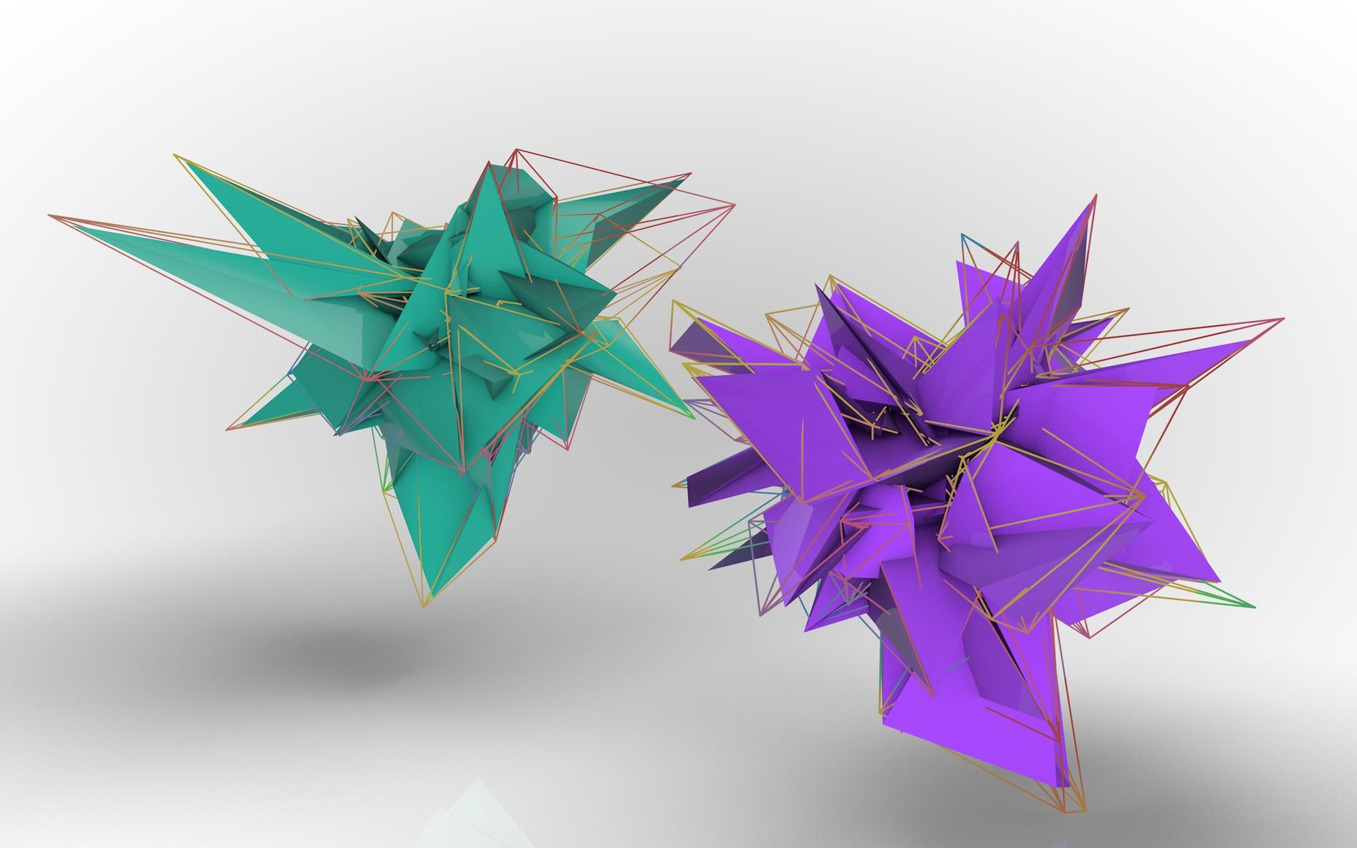 Geometry Explosion_5 NICE.jpg