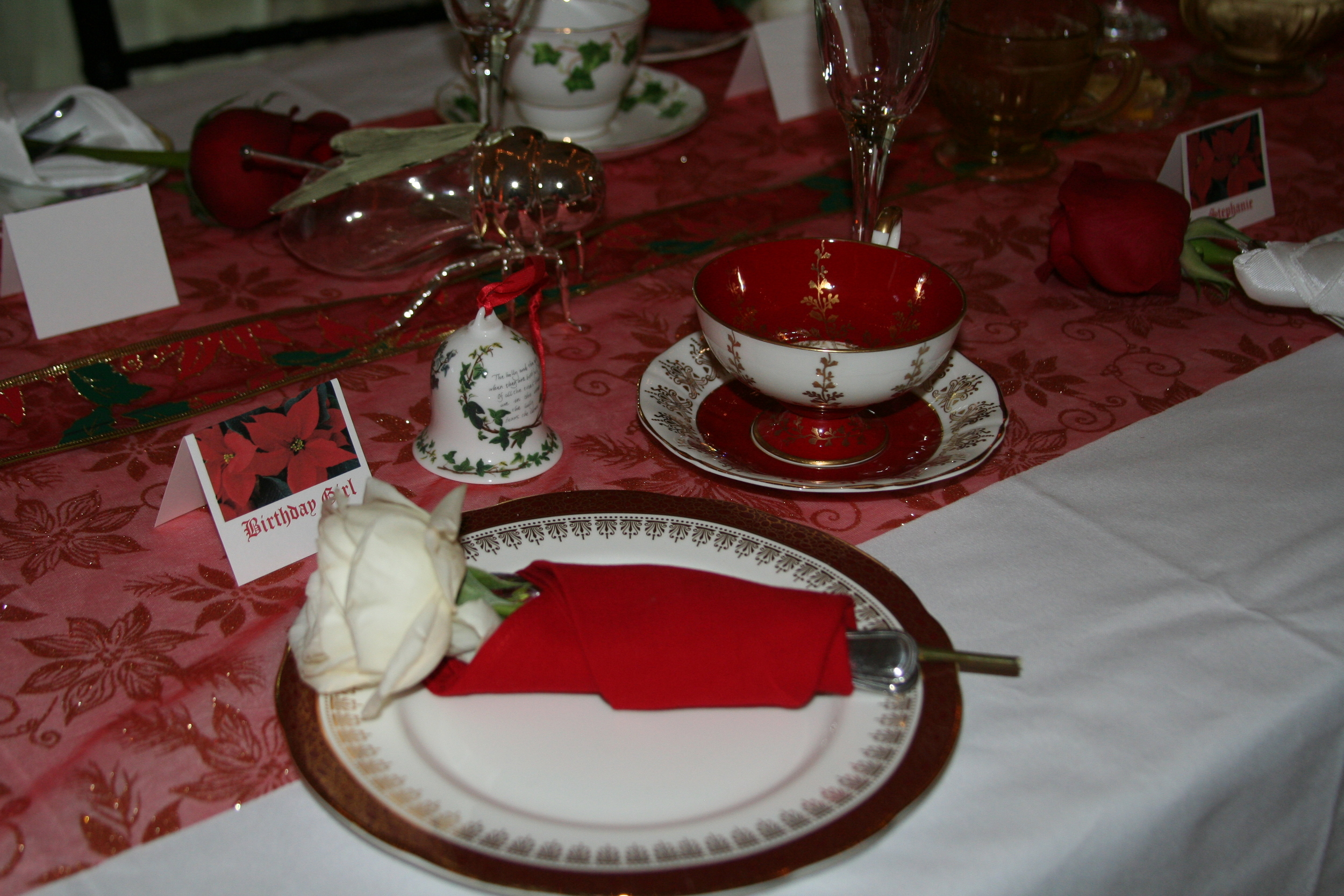 Mother's 60th Birthday Tea 030.jpg