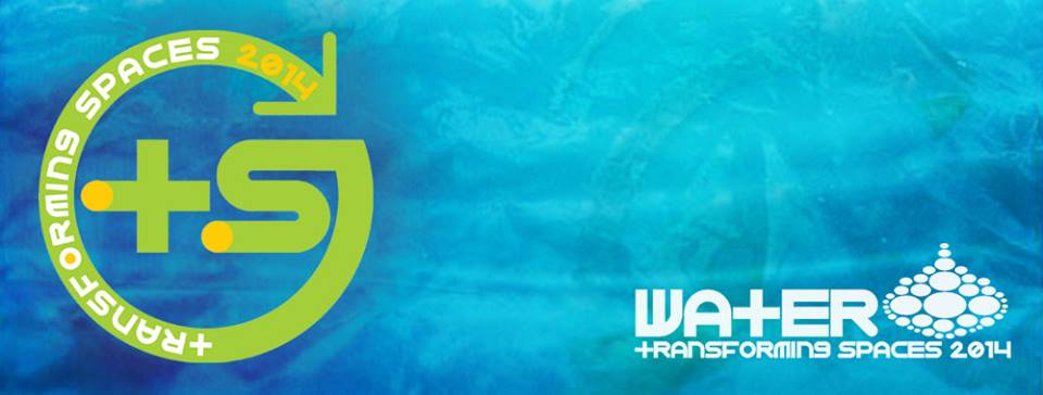 WATER: APRIL 2014