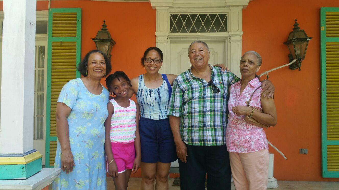Hannah and family at Doongalik.jpg