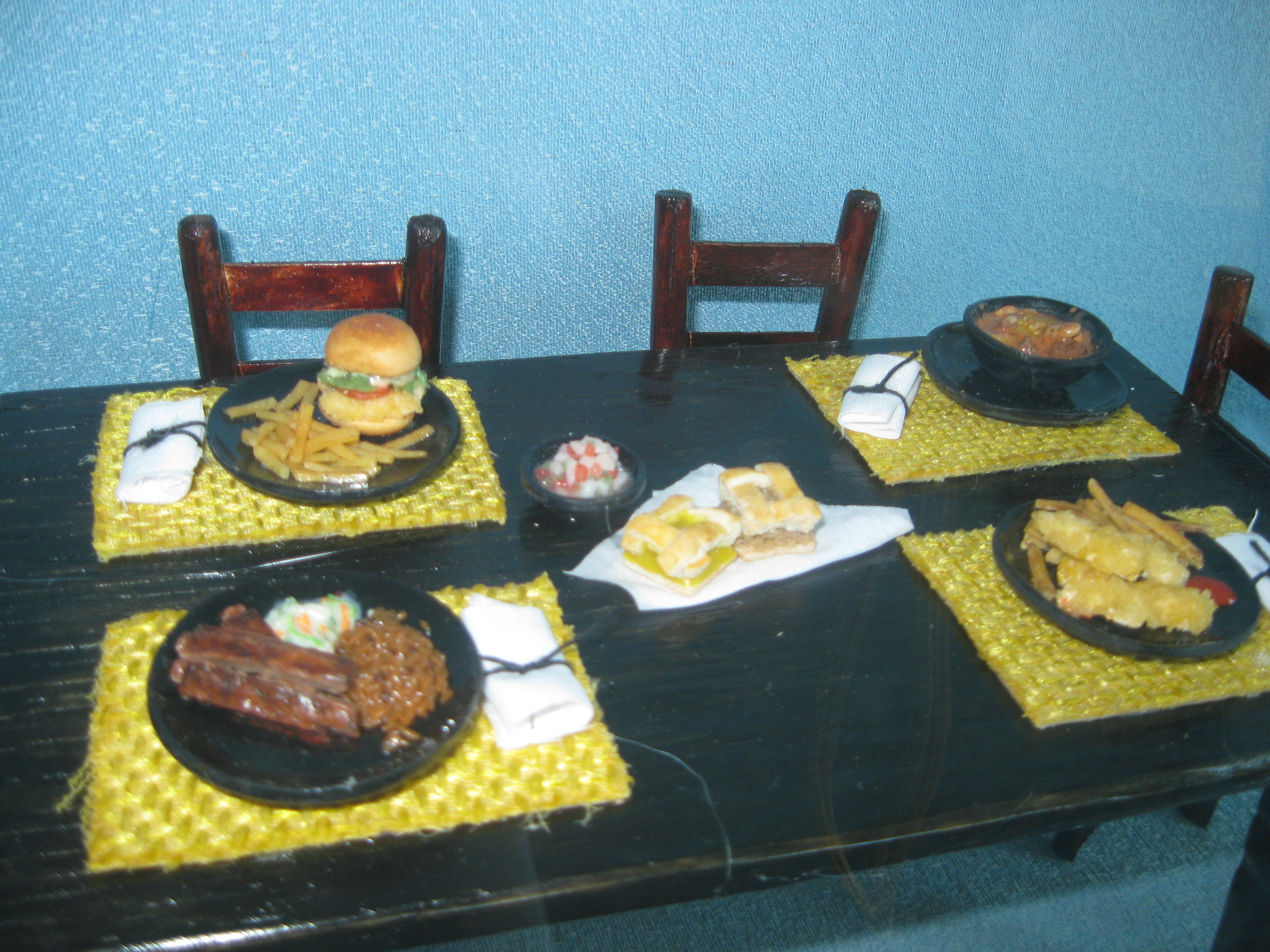 Food close up 2.jpg