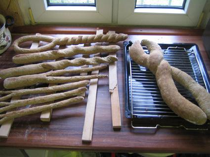 breadtools-baking425.jpg