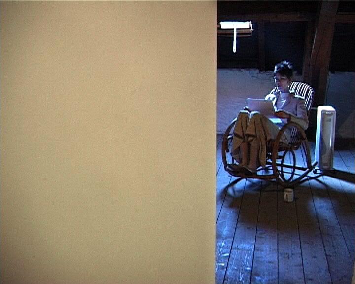 chair LS1.jpg