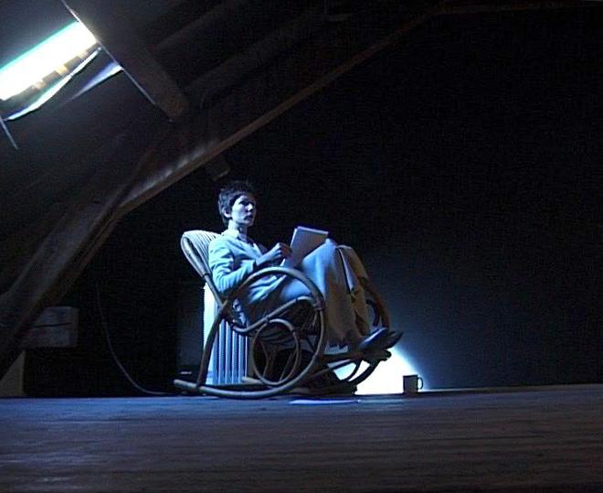 Chair LS.jpg