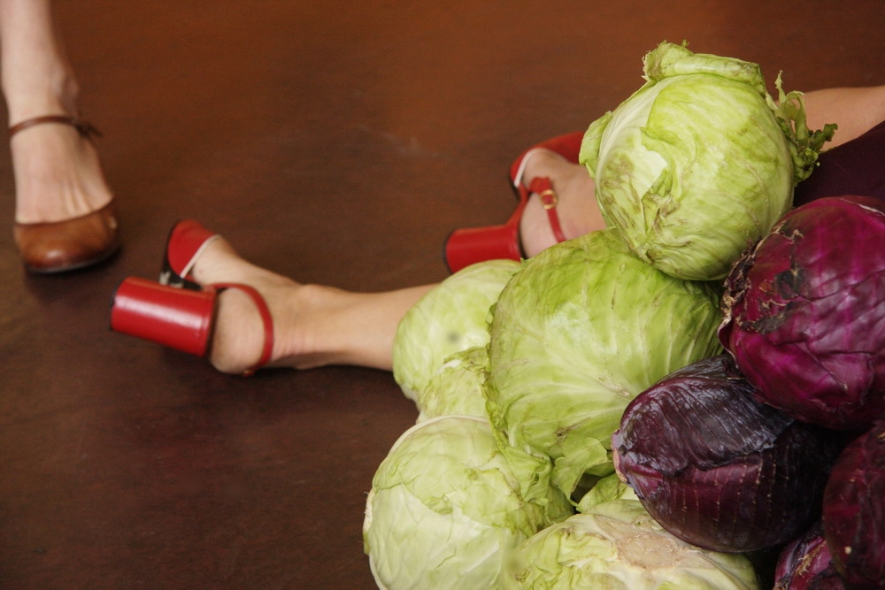 20110717-18_19_40_bn-cabbages_046-600w.JPG