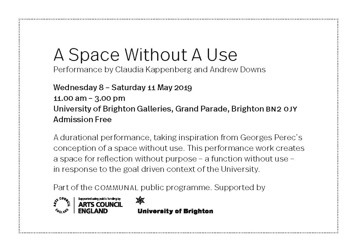 a space without a use_eflyer_Page_2.jpg