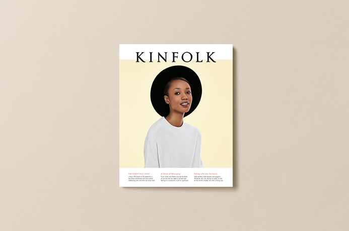 Kinfolk_Vol16_Wholesale-1.jpg