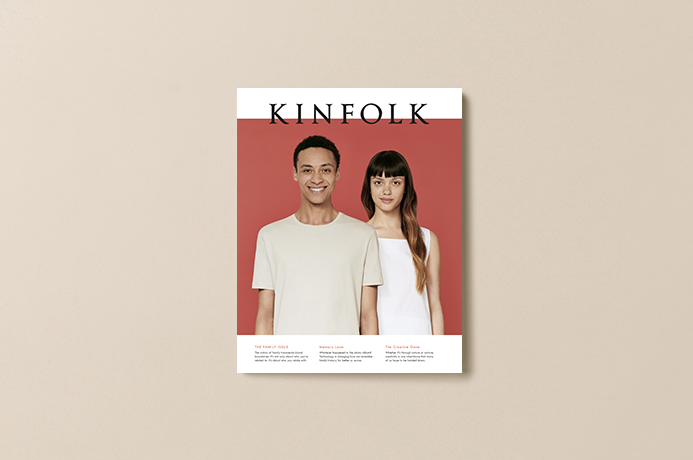 Kinfolk_Vol17_Wholesale.jpg