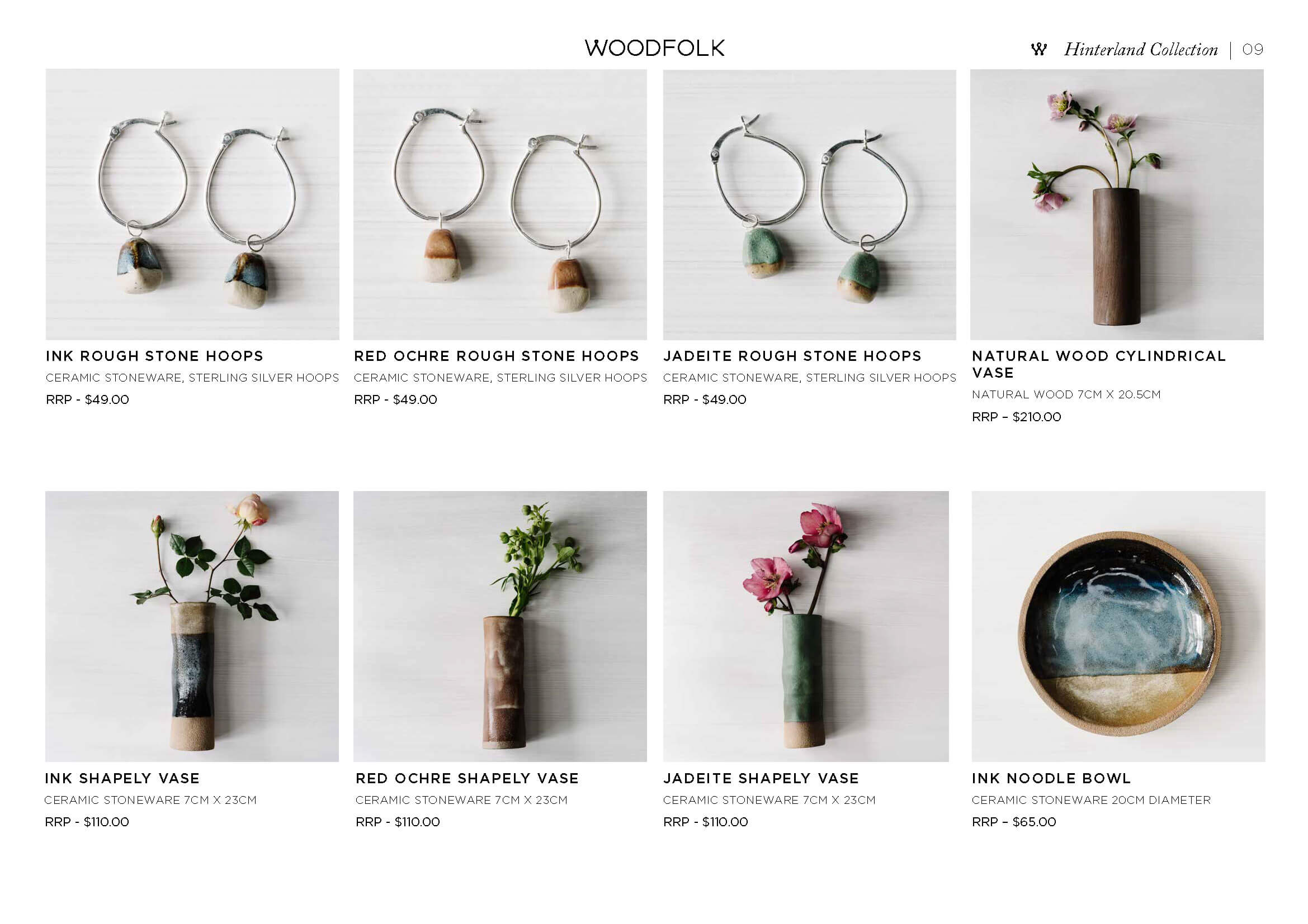 Woodfolk-Catalogue-2019_Web_Public_Page_10.jpg