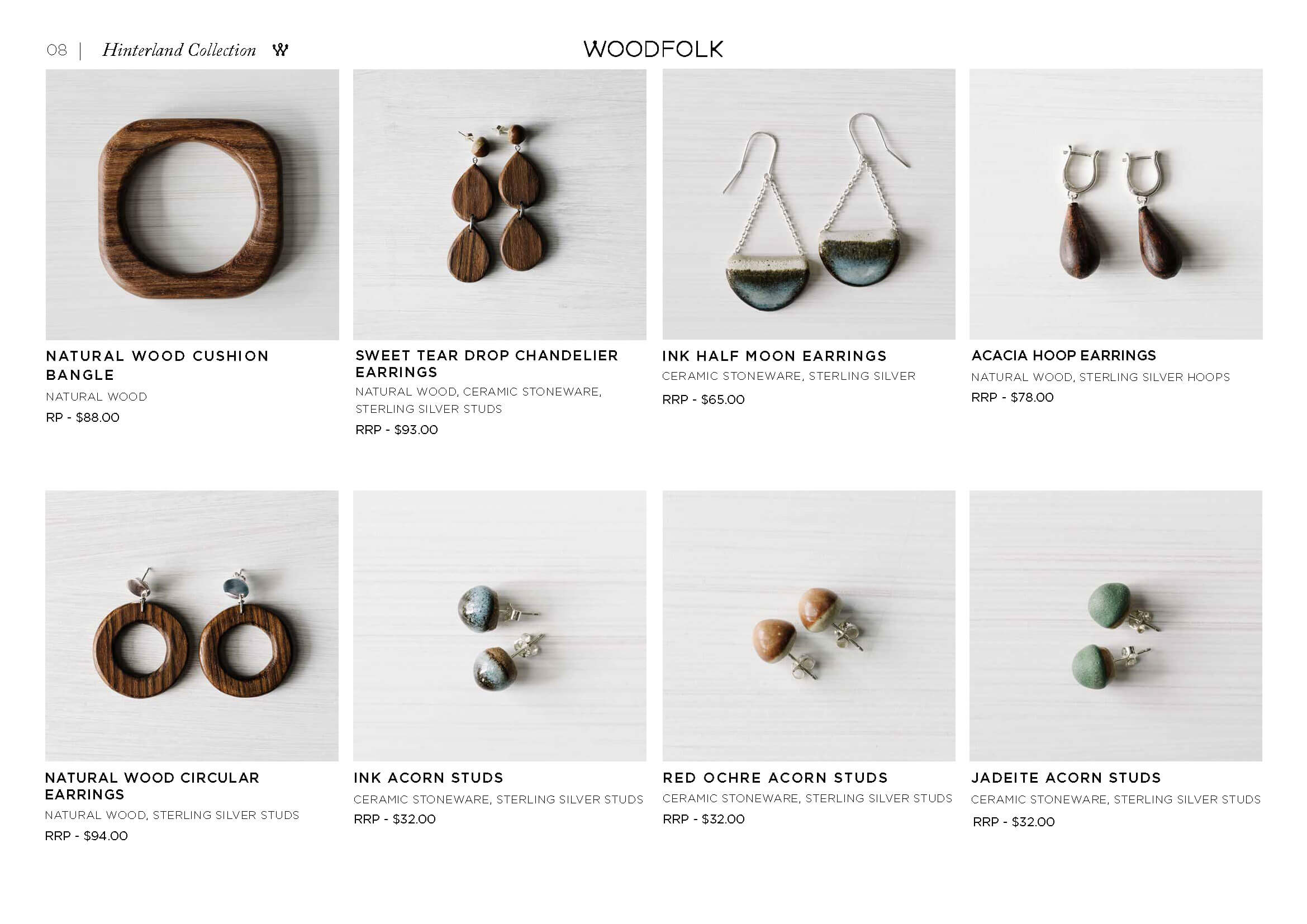 Woodfolk-Catalogue-2019_Web_Public_Page_09.jpg