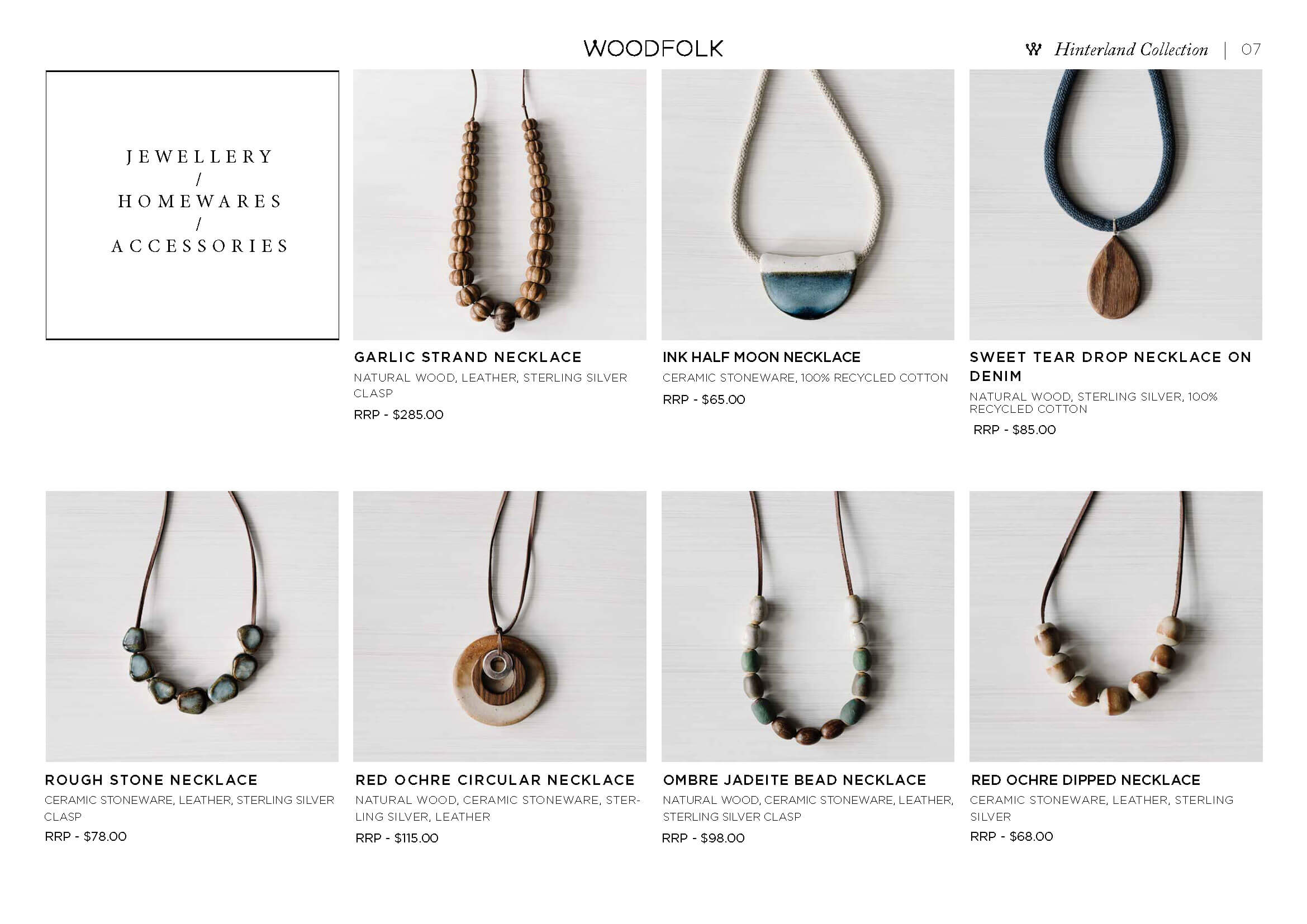 Woodfolk-Catalogue-2019_Web_Public_Page_08.jpg