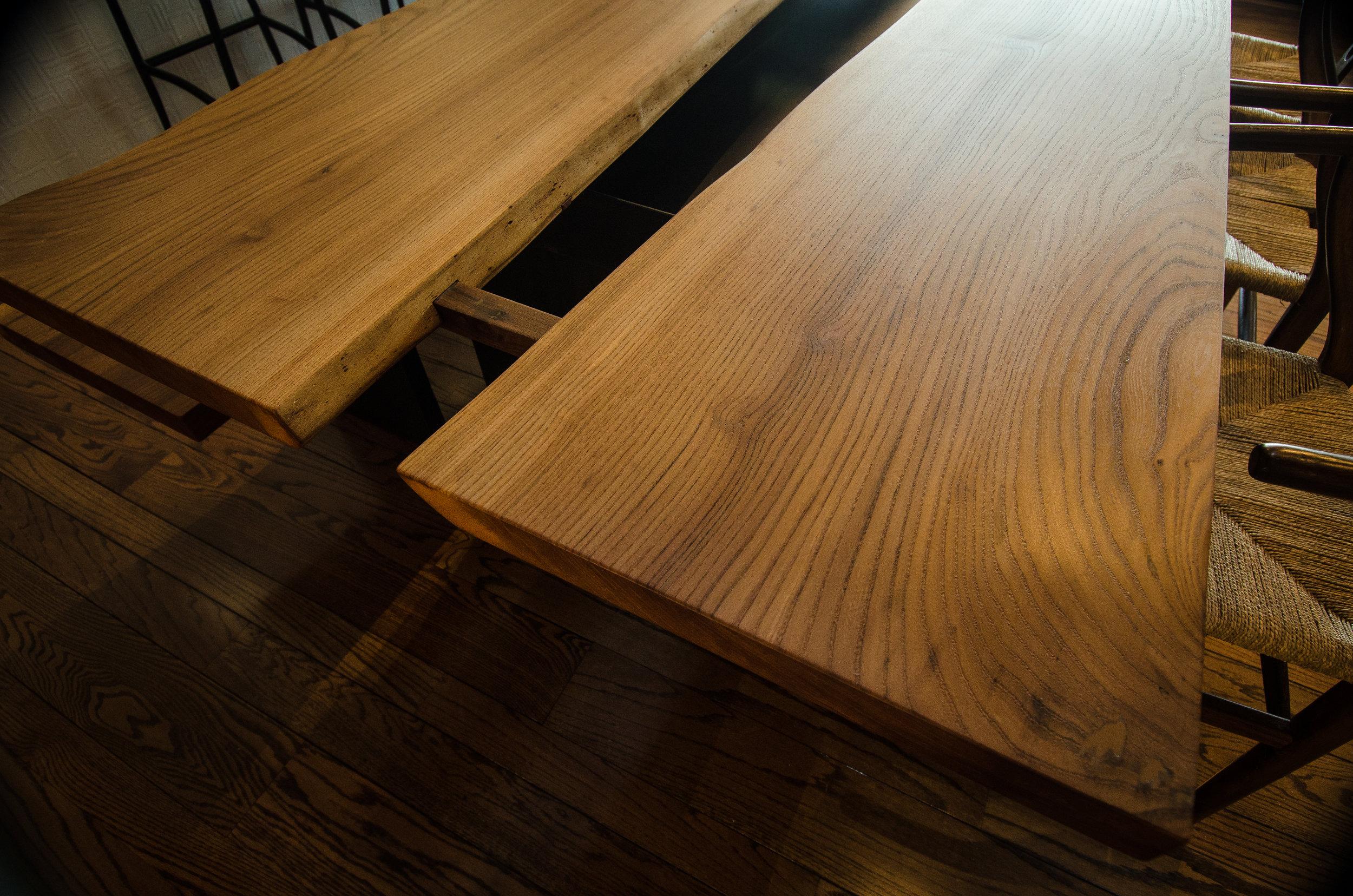 table.3.jpg
