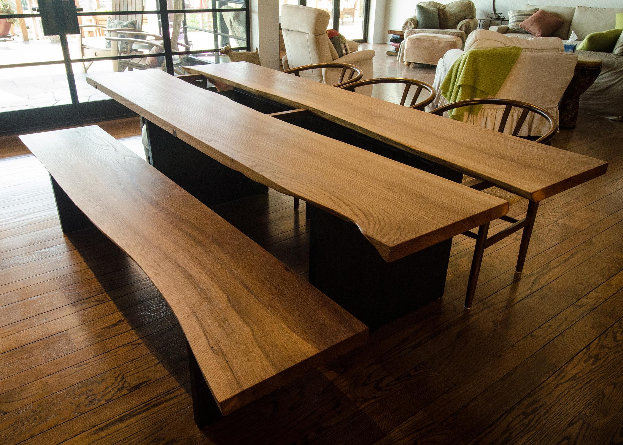 table.1.s.jpg