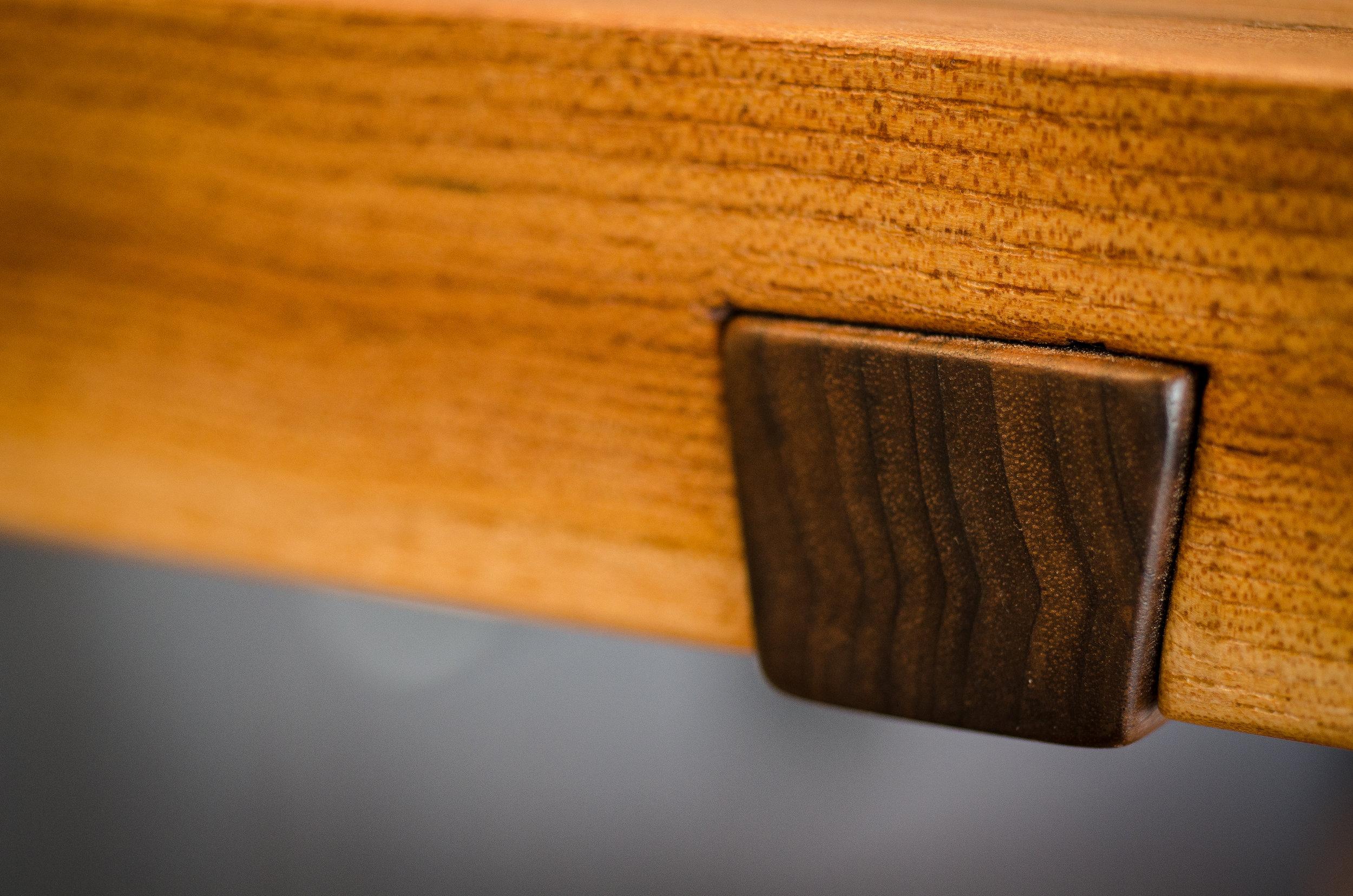 table.8.jpg