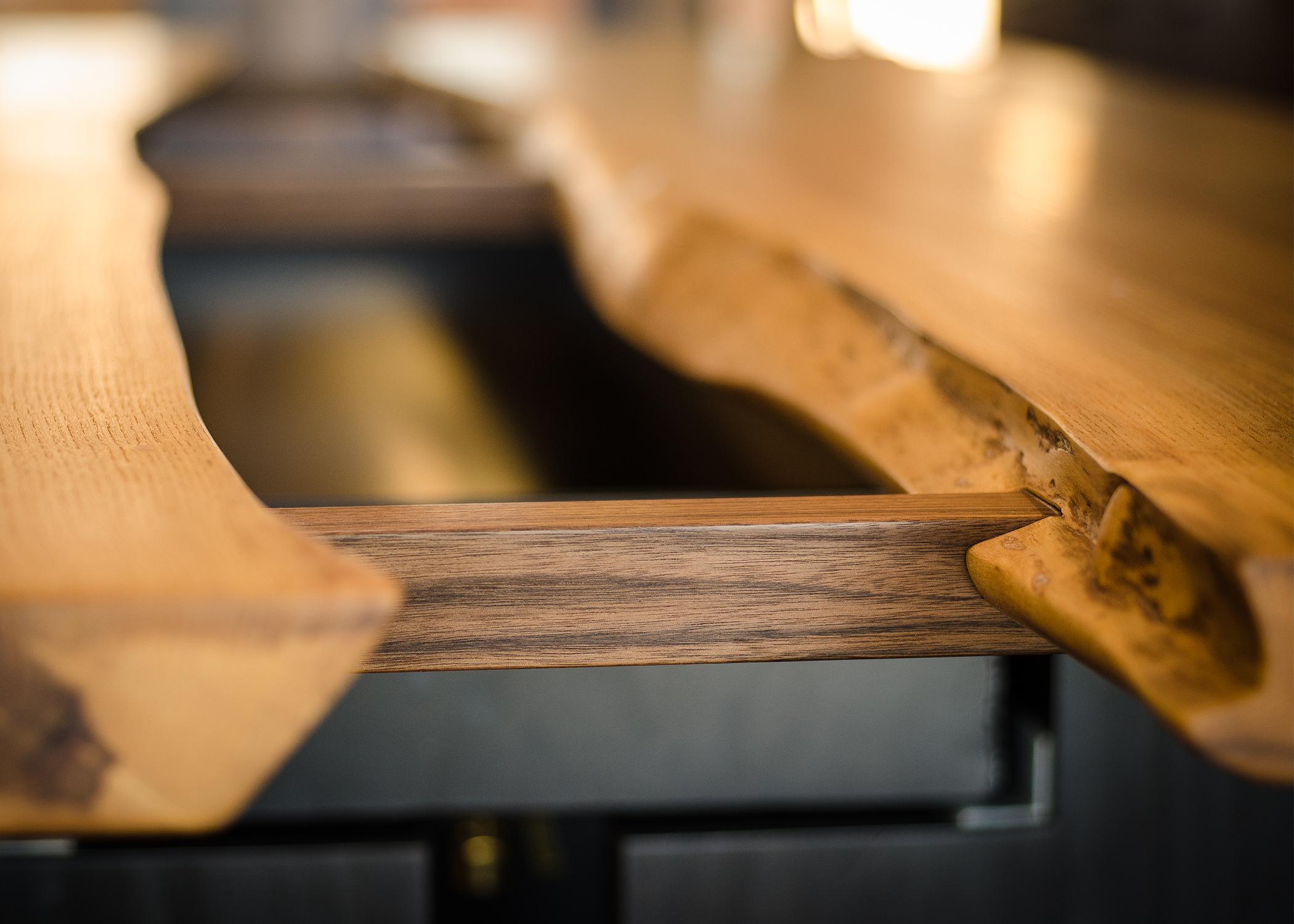 table.7.s.jpg