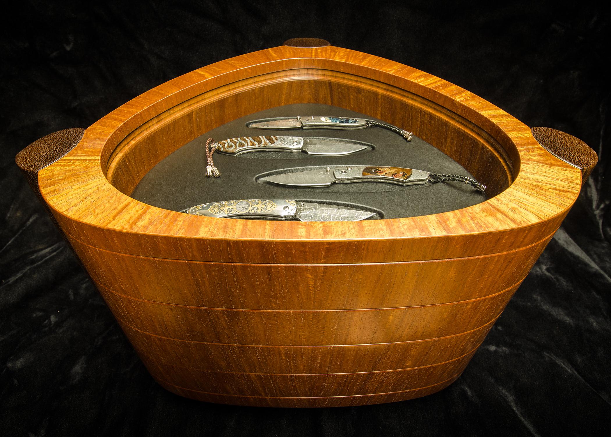 knife.1.s.jpg