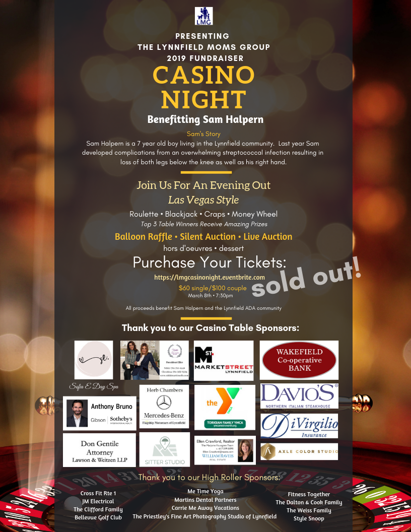Casino Night Flyer 2.25 (1).png