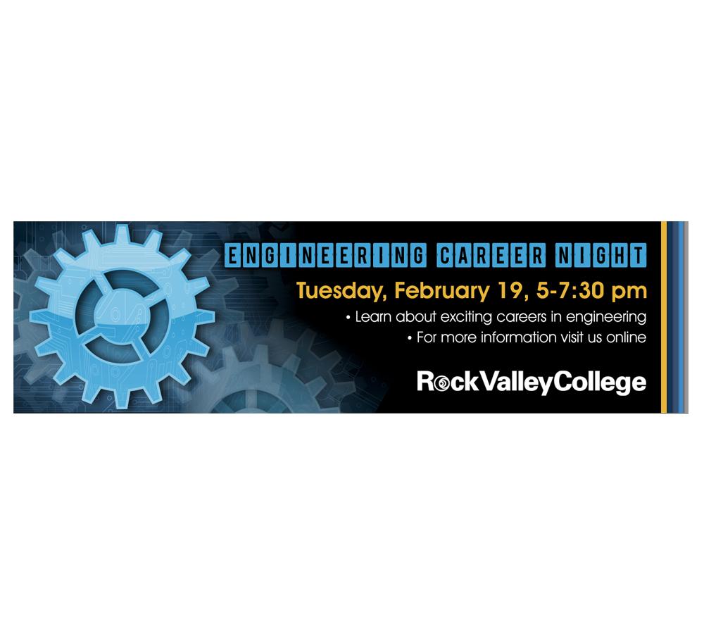 RVC_Engineering.jpg