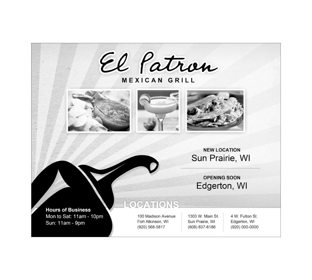 ElPatron.jpg