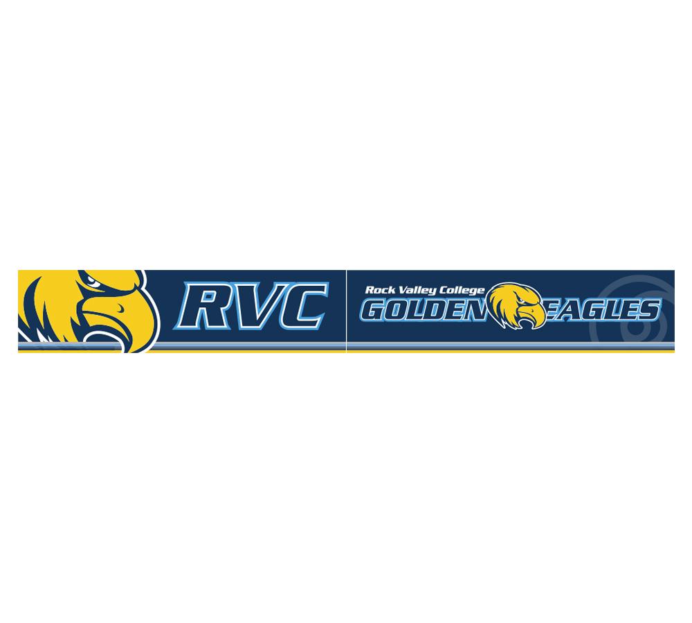 RVC_ScoreTable.jpg