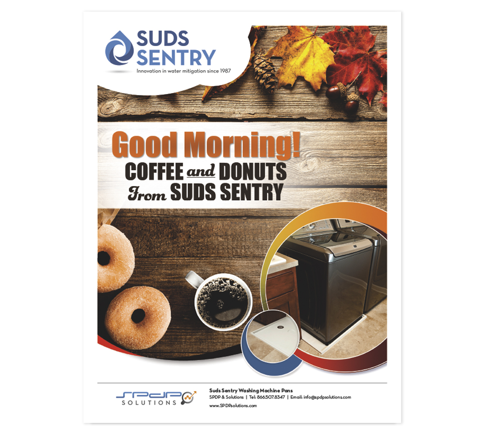 SPDP_Donut_Flyer.jpg