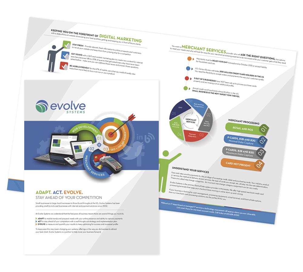 Evolve_InfoGr_Bro.jpg