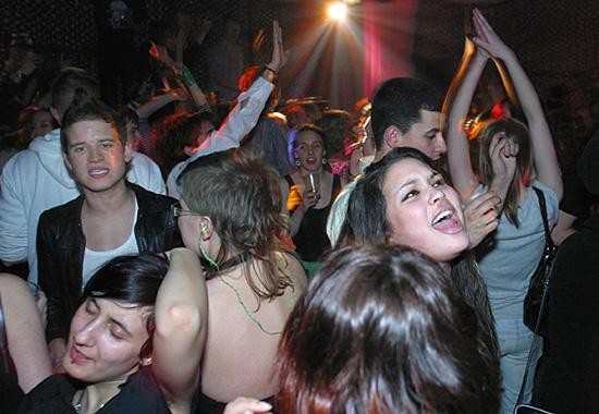 stockholm audience.jpg