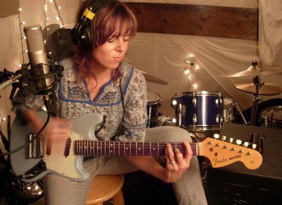 Debbie Swede