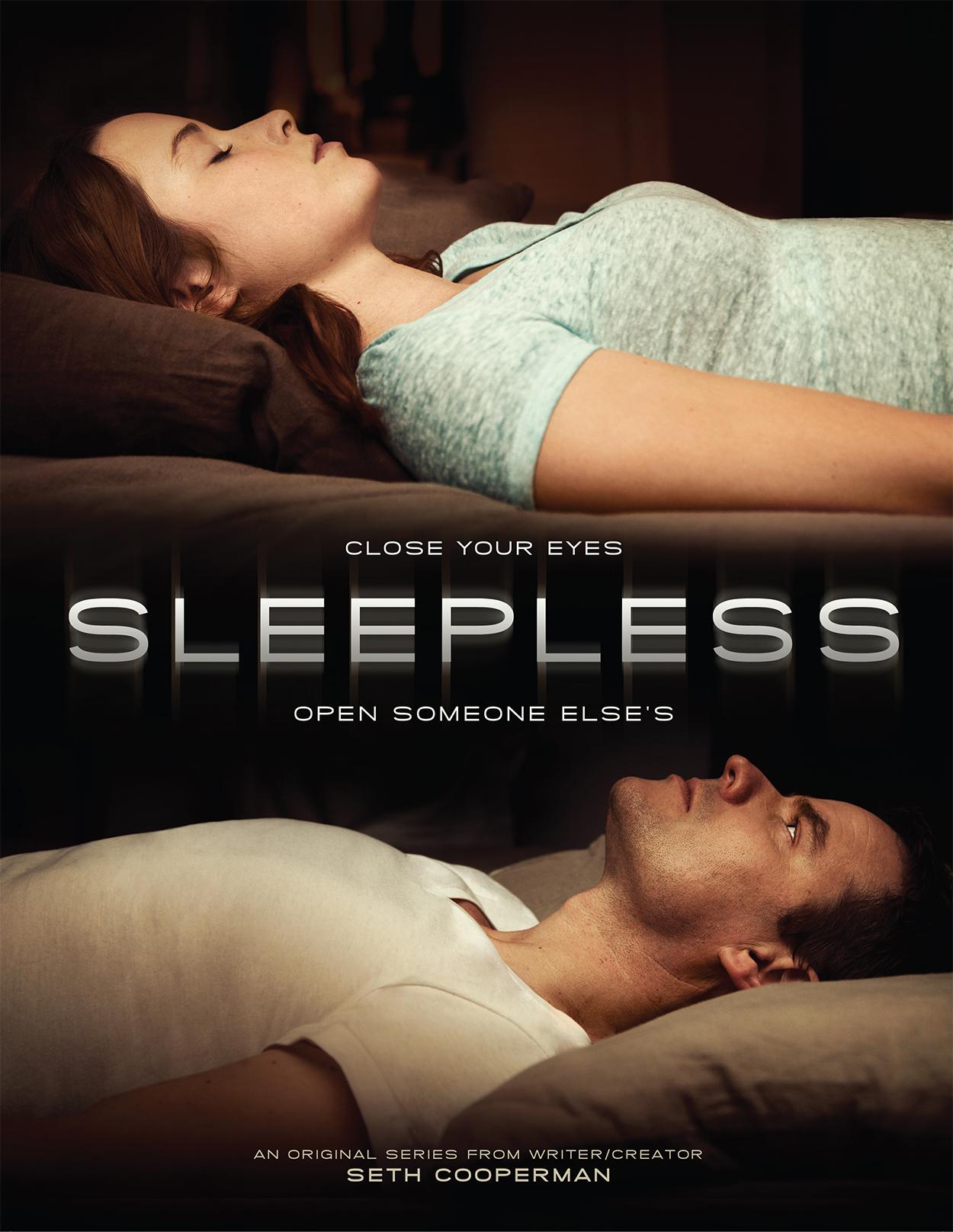 SLEEPLESS_SaleSheet_HR-1.jpg