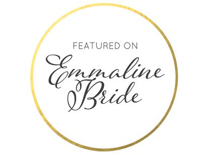 Emmaline-Bride-Badge.png