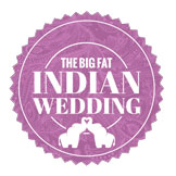 the-big-fat-indian-wedding.jpg