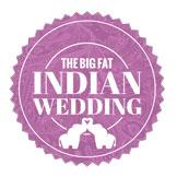 the-big-fat-indian-wedding.jpg