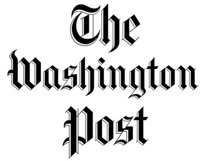 Belle Meade Bourbon featured in the Washington Post
