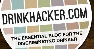 DrinkHacker.com reviews Belle Meade Bourbon