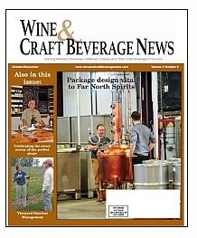 Craft Beverage News: Green Brier Distillery Readies to Reopen