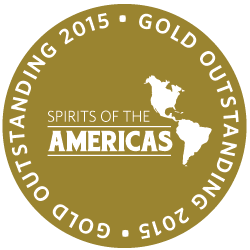 dl-soa-gold-out-2015.png