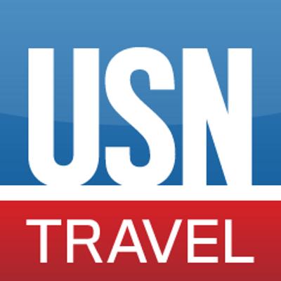 US News & World Report Travel: 5 Best Nashville Distilleries and Breweries